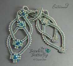 beaded butterfly bracelet images 4944 best bead bracelets images beaded bracelets jpg