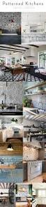 Backsplash Kitchen Designs Best 25 Kitchen Backsplash Design Ideas On Pinterest Kitchen