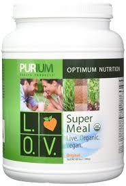master amino acid pattern purium purium amino 23 fast acting 100 vegetarian
