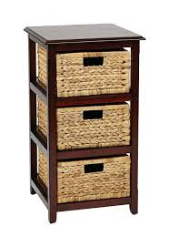 kitchen cabinet storage units cdc so storage cabinet baskets garnet trading co photo with