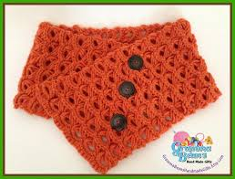 crochet broomstick lace a technique broomstick lace crochet patterns