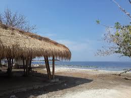 layar beach bungalow gili layar indonesia booking com