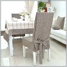 linen dining chair covers linen dining room chair slipcovers linen dining chair covers slip