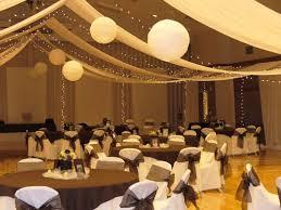 low budget wedding venues wedding receptions cultural reception decorations