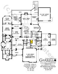 luxury house plans with elevators winestone manor plan elevator house plans