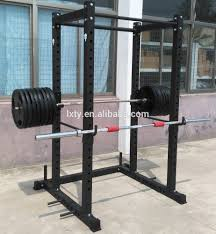 Ultimate Body Press Wall Mounted Pull Up Bar 100 Pull Up Bench Everlast Vkr Fitness Station Diy Squat
