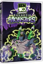 ben 10 omniverse volume 5 dvd u003e dvd verdict class action