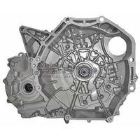 accord automatic transmissions best automatic transmission for