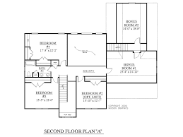 home plans with mudroom house plan 4 bedroom plans one story with basement webshoz 5