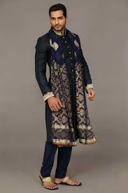 indian wedding dress for groom groom wedding sherwani mehndi kurta style 2017