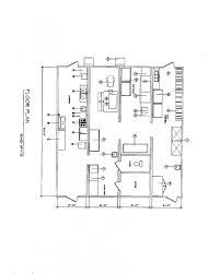 best kitchen layout decorating ideas kitchen design for u shaped