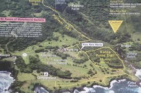 Papakea Resort Map Travel Journals Art Is Life Is Art Susan Reep Photo Art