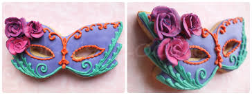 masquerade cookies masquerade cookies cookies masquerades and cake