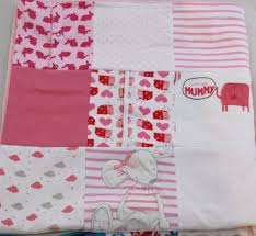 memory clothes baby clothes memory blanket baby threads keepsakes