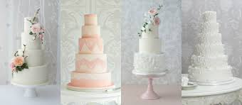 zoe clark cakes wedding cakes sunshine coast u0026 noosa