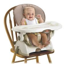 fisher price space saver high chair only 46 94 at walmart with