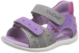 kickers baby shoes baby boys sale uk outlet online buy kickers
