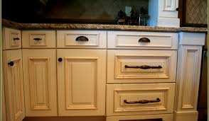 kitchen cupboard hardware ideas cabinet 30 stunning kitchen cabinet hardware ideas picture