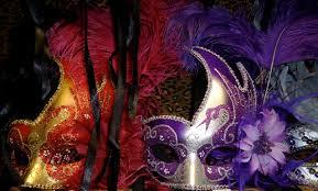 mask party masquerade masks party masks mardi gras masks masks