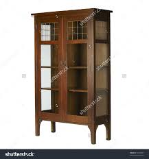 furniture shallow white bookcase with impressive shallow bookcase