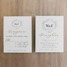 antique glitter customizable vintage wedding invitations beacon lane
