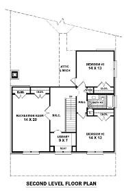 craftsman house plan 46858 craftsman house plans and craftsman