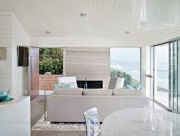 Beach House Interiors Beach House Interior And Exterior Design - Beach house interior designs pictures