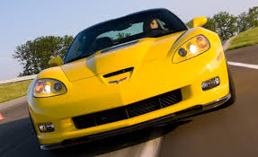 zr1 corvette quarter mile 2009 chevrolet corvette zr1 drive review reviews car