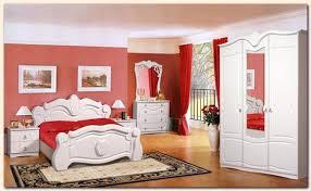 foto chambre a coucher chambre è coucher design magnifique chambre è coucher design