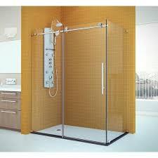 Basco Shower Door Cheap Basco Shower Enclosures Find Basco Shower Enclosures Deals