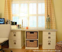 small desk with file cabinet filing cabinet desk with locking file