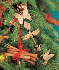 Cheap Christmas Tree Decorations 160 Best Christmas Ornaments Images On Pinterest Christmas Ideas