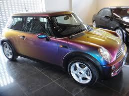 wholesale easyskin car paint pigments candy car paint colors china