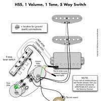 seymour duncan wiring diagram les paul page 7 yondo tech