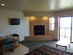 sunset motel river oregon sunset oceanfront lodging updated 2017 prices hotel reviews