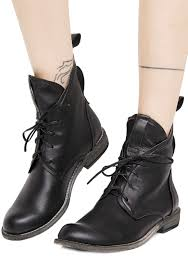 high top motorcycle shoes silent d chug high top booties dolls kill