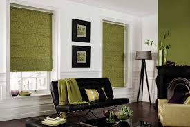 Green Walls What Color Curtains Astounding Green Living Room Curtains Roomrtains The Best Photos