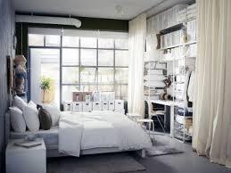 wohnideen fr kleine schlafzimmer kleine räume schlafzimmer mit arbeitsplatz bild 6 schöner