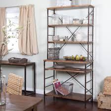 kitchen top kitchen storage regarding stunning kitchen storage