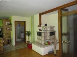 Kauf Immobilie Kauf Objekte Eggenstedt Zweifamilienhaus Mit Einliegerwohnung