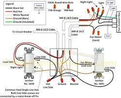 Wiring A Double Light Switch Excellent Light Switch Wire Gallery Wiring Schematic Ufc204 Us
