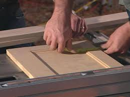Make Kitchen Cabinet Doors Diy Kitchen Cabinet Doors Mdf Do It Yourself Kitchen Cabinet