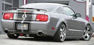 08 mustang gt hp ford mustang gt with 365hp