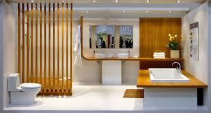 2014 Award Winning Bathroom Designs Award Winning by Award Winning Bathroom Designs Award Winning Bathroom Designs
