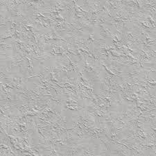 Texture Wall Paint by White Stucco Seamless Plaster Texture Wall Paint Textured Wall