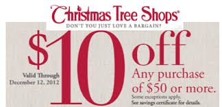 christmas tree shop coupons fire it up grill