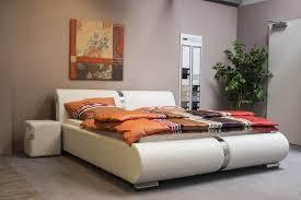 Schlafzimmer Venezia Schlafzimmer U0026 Matratzen Möbel Brucker