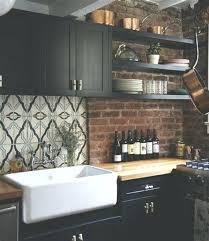deco carrelage cuisine deco mural cuisine superior idee deco carrelage mural cuisine 4