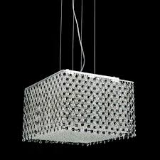 Bathroom Chandeliers Uk by Brizzo Lighting Stores 16