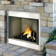 fireplace screens for gas fireplaces outdoor gas fireplaces fireplace fireplace screens for gas fireplaces